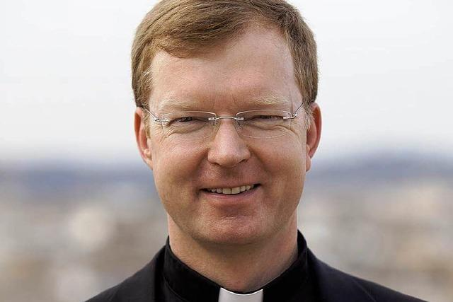 Was sagt ein Jesuit zum Missbrauch-Bericht der UN?
