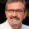 Markus Donner