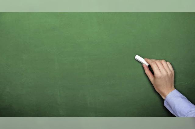 Schulvergleich: Welche Schule ist die Richtige?