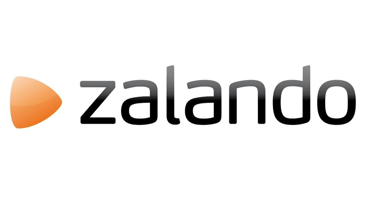Zalando investit en France, mais ferme son bureau parisien