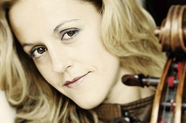 Solsbergfestival: Tiefe und Schönheit der Kammermusik