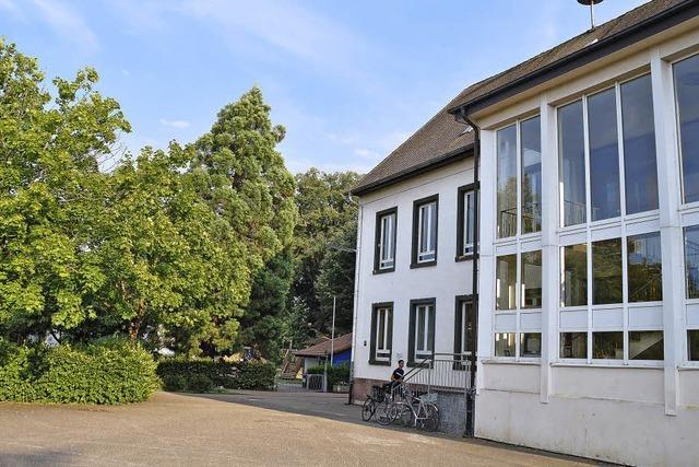 Umkirch braucht dringend Pflegeplätze