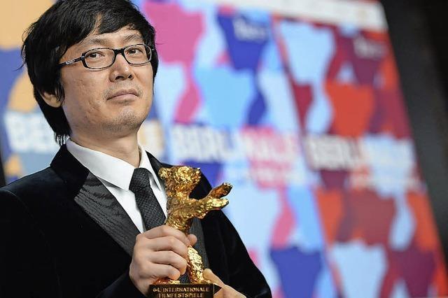 China räumt bei der Berlinale ab