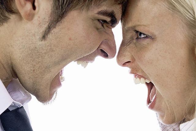 Streitigkeiten lassen sich auch ohne Gericht beilegen
