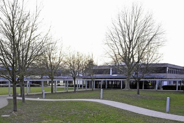 Freiburger Architekturbüro soll die Gebäudeplanung der Teninger Schulen übernehmen