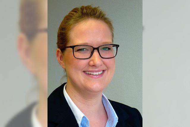 Neue Verwaltungsleiterin für Helios-Klinik Titisee-Neustadt