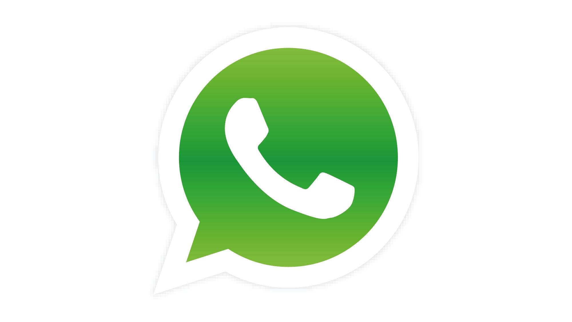 Flirten ueber whatsapp