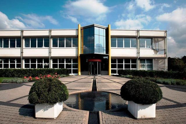 Kartellamt: Breisacher Tapetenfabrik muss Bußgeld zahlen