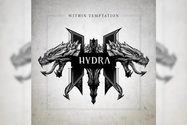 CD: METAL: Aus dem Schatten von Nightwish