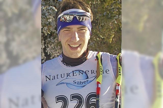 Langlauf um nationale Titel in Vorarlberg