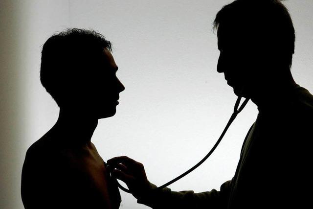 Seltene Krankheiten lassen Betroffene leiden – auch finanziell