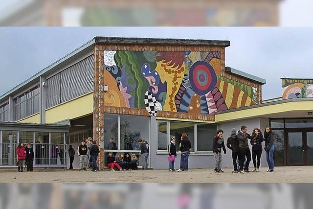 Werkrealschule wird ersatzlos gestrichen
