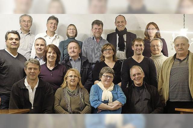 SPD: Schwerpunkte bei Bildung und Nachhaltigkeit