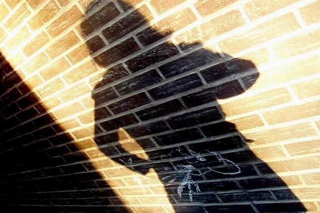 Verfassungsgericht schützt Vergewaltigungsopfer
