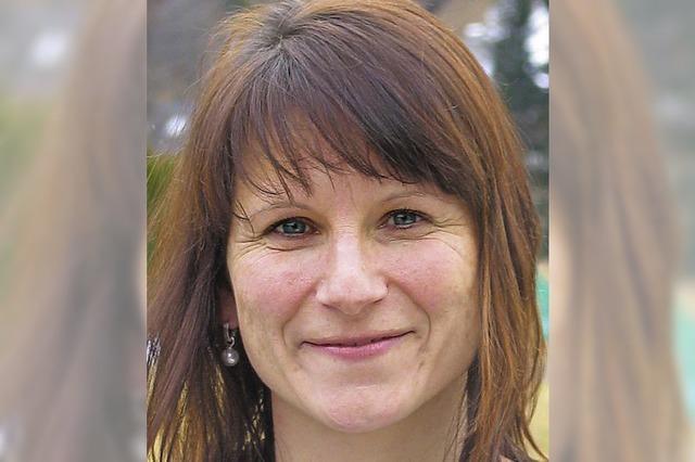 Ulrike Brodscholl: Die Sonne zieht uns auf die Berge