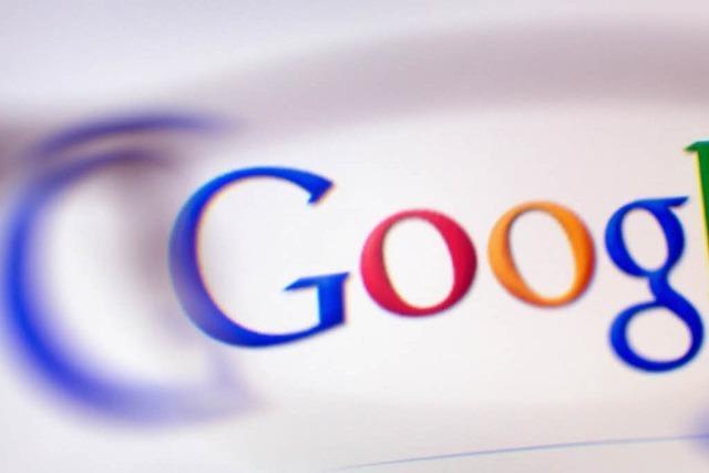 Alternative zu Google: Qwant wirbt mit Datenschutz