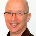 Stefan Zahler