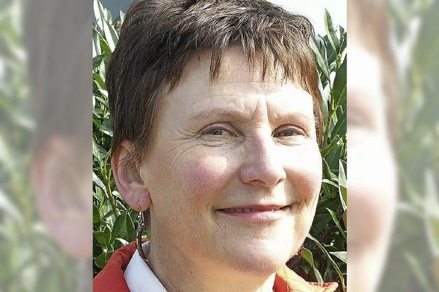 14 Kandidaten von den Grünen für den Gemeinderat