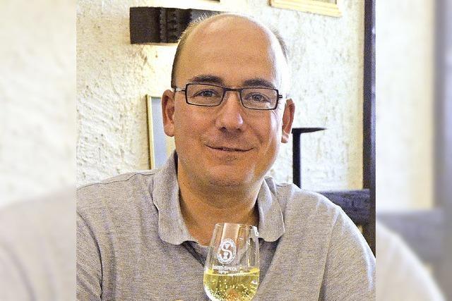 Wein Speck bei Rewe schließt