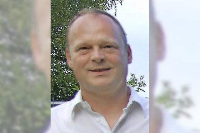 Thomas Asal für Stephan Freund neuer Toka-Chef