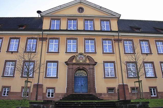 Ganztagsschule soll 2015 kommen