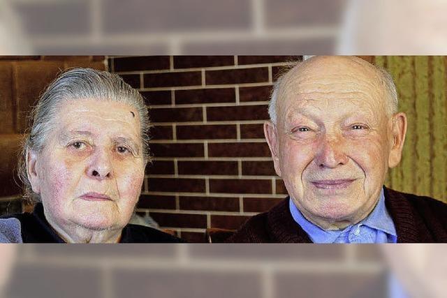 Zwei Unfälle – eine Familiengeschichte