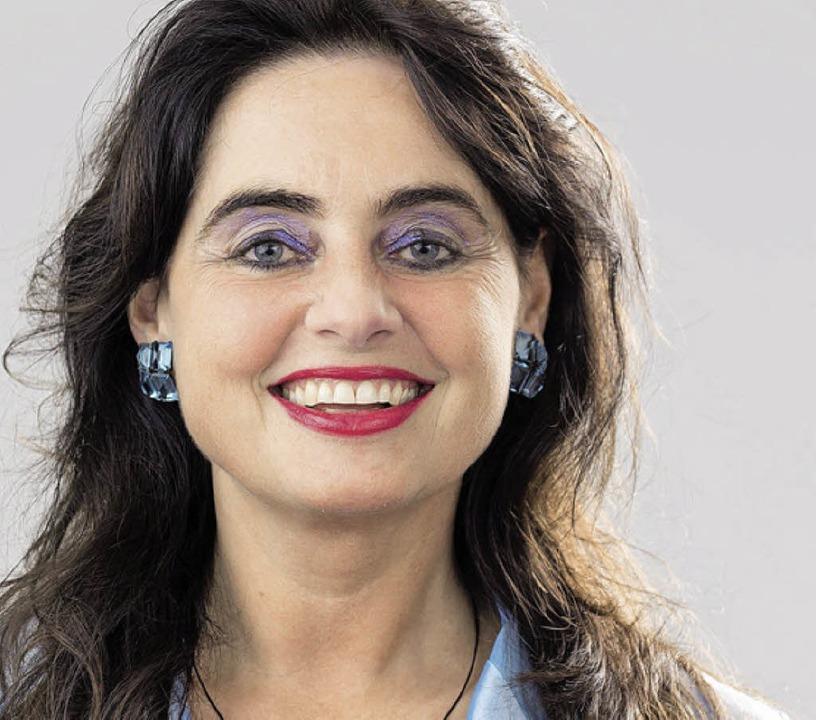 Claudia Spahn   | Foto: Privat