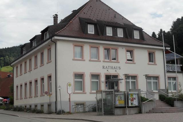 Personalnot in Buchenbach: Nachbarorte springen ein
