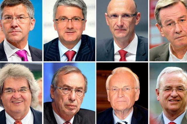 FC Bayern: Aufsichtsrat berät kurzfristig über Folgen des Hoeneß-Urteils