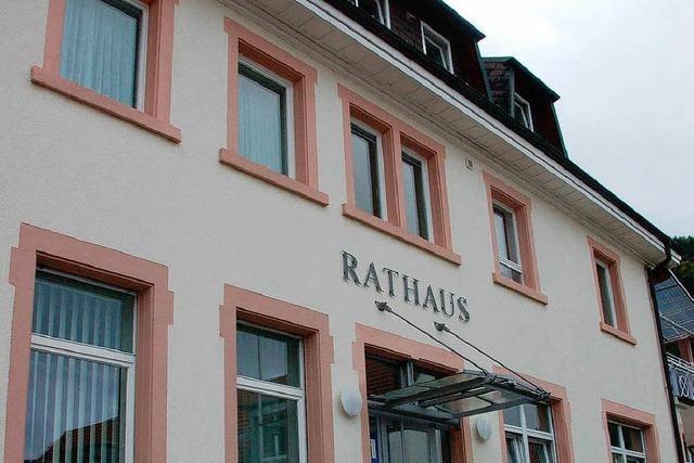 Nachbarorte springen ein: So funktioniert die Hilfe für Buchenbach