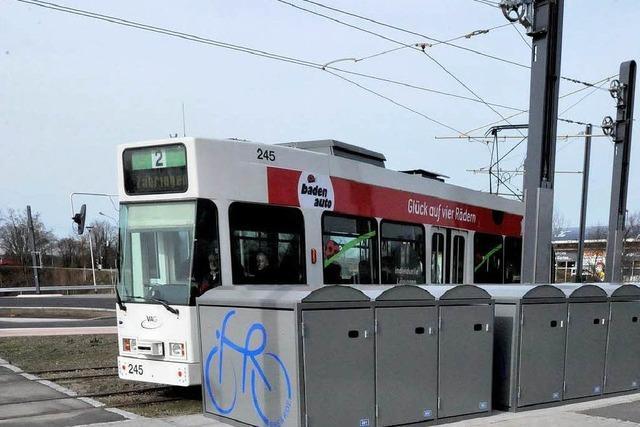 Was die neue Stadtbahnlinie für Gundelfingen bedeutet
