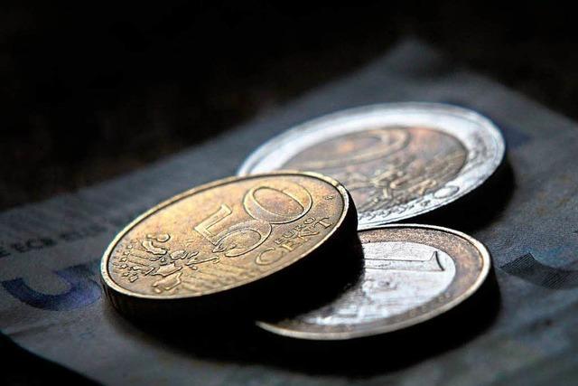 Nahles: Mindestlohn nicht für Jugendliche