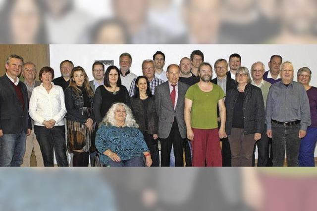 Auch die SPD erfüllt die Frauenquote nicht