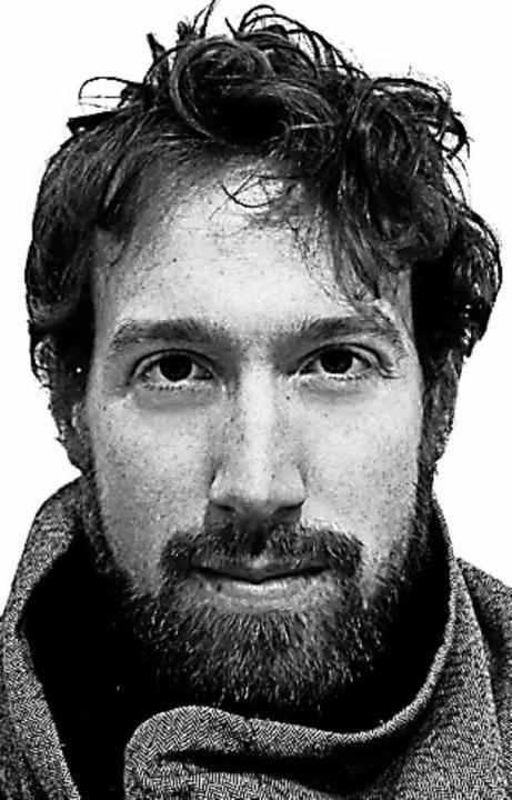 Andreas Dopfer  | Foto: Privat