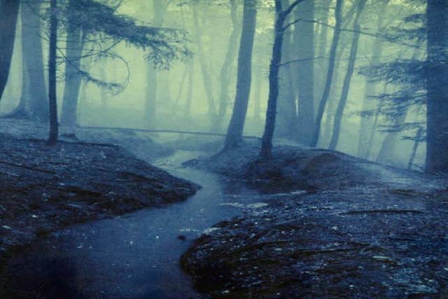 Magisch, mystisch und megalithisch