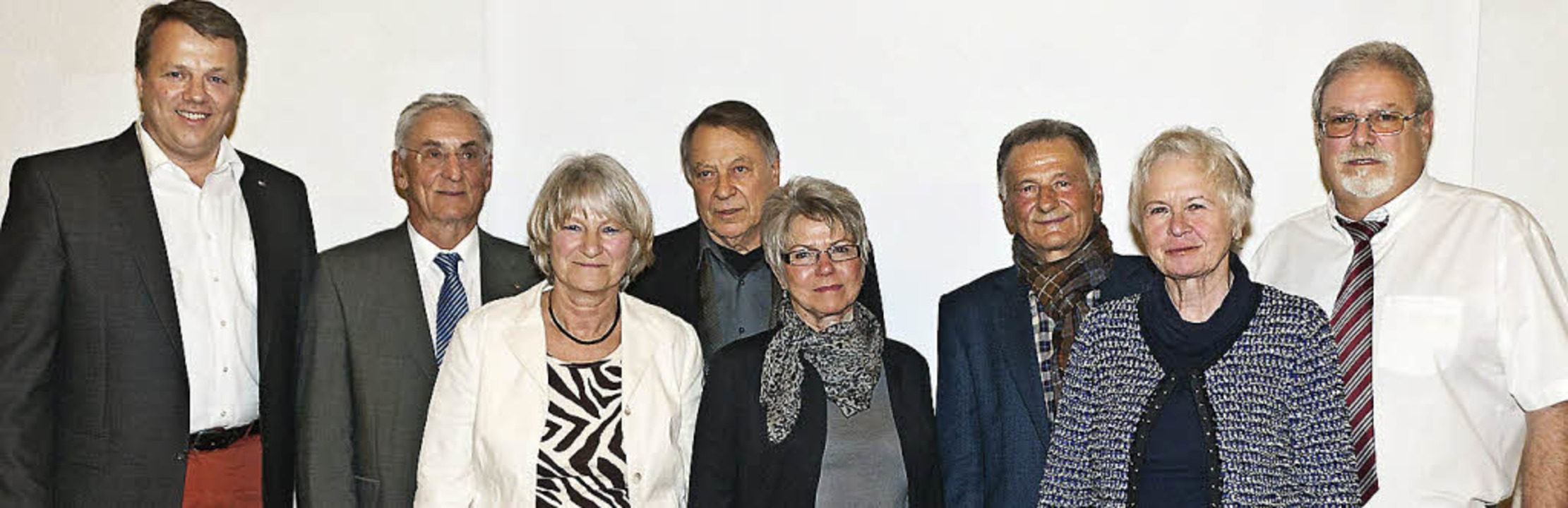 Turnverein Neuenburg