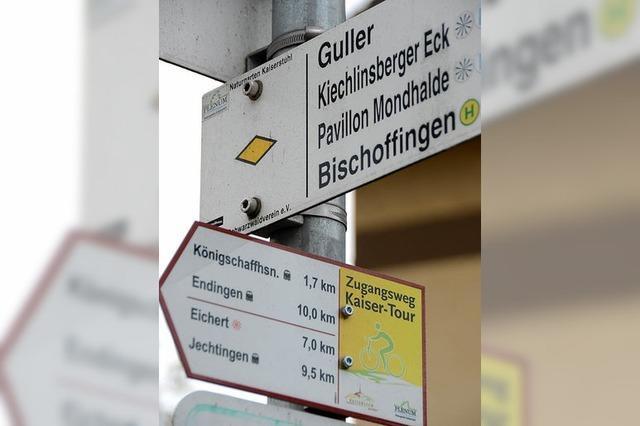 Meldeschein künftig digital