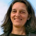 Julia Littmann