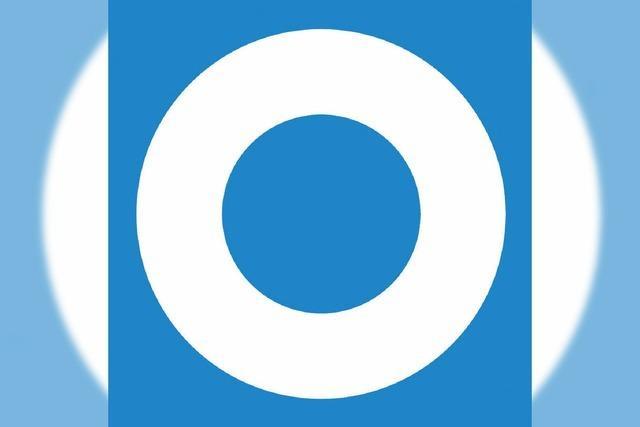 Ehrenamtliche vor Ort – der Weiße Ring in Südbaden