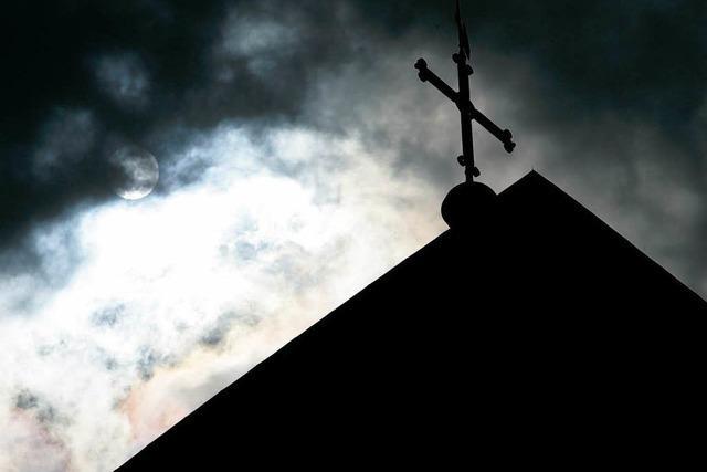 Kirche will sexuellen Missbrauch neu aufarbeiten
