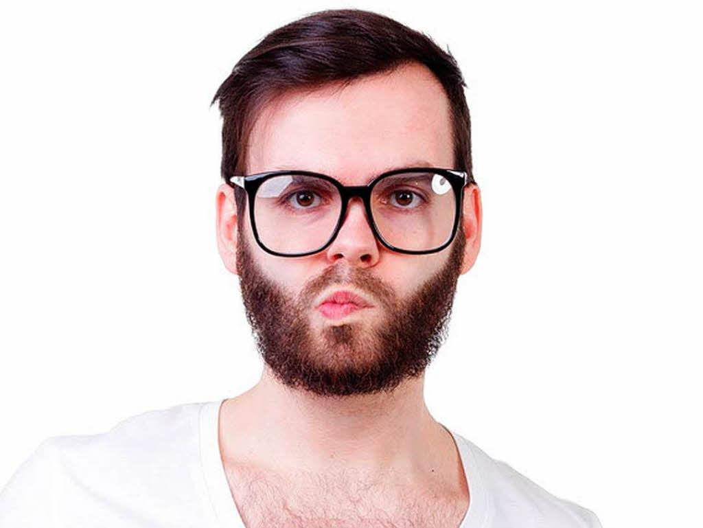 Kein Abstellraum Was Tun : was tun hipster wenn ihnen kein bart w chst kommentare badische zeitung ~ Markanthonyermac.com Haus und Dekorationen