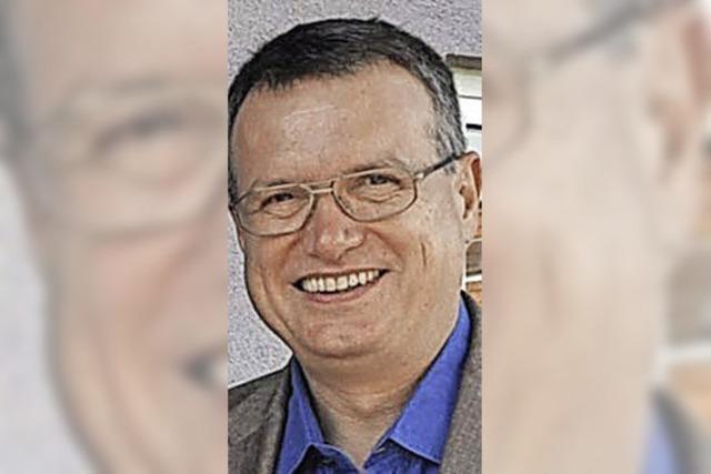 Sigma-Zentrum verliert einen Geschäftsführer