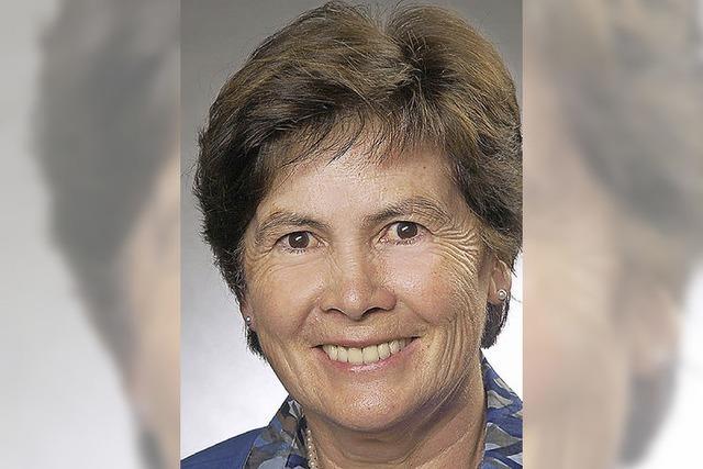 Drei Gemeinderäte treten nicht mehr an