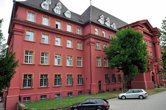 Wichtige Mitarbeiter verlassen den Herder Verlag