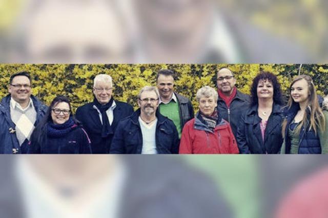 SPD will Dialog im Eschbacher Rat