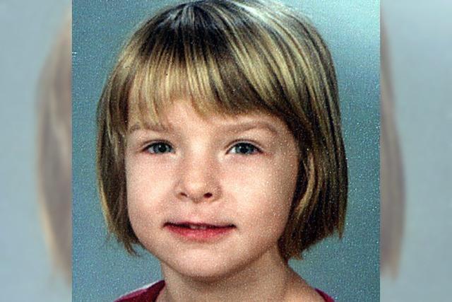 FRAGEBOGEN: Rosa, 7 Jahre, Ettenheim