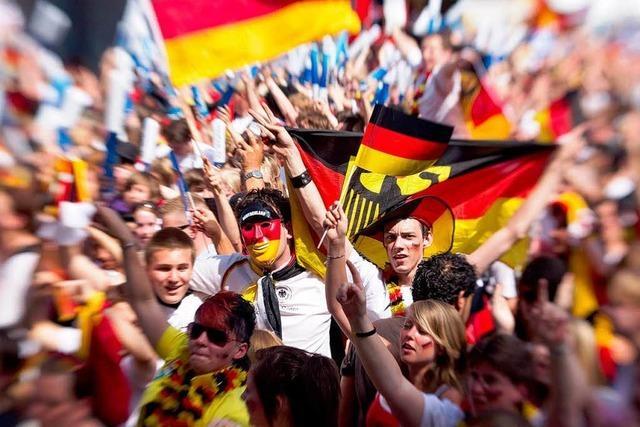 National League: Bundesliga reagiert skeptisch