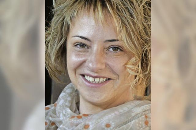 """Die Hebamme Concetta Vitale sagt: """"Ich habe Angst"""""""