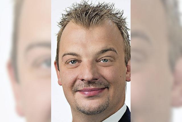 Interview mit Markus Wahl von der Pilotenvereinigung Cockpit über die vermisste Boeing