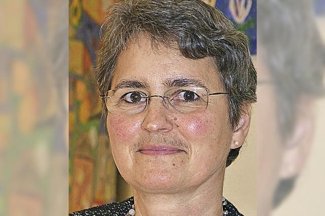 Pfarrgemeinden regen an, Verein zu gründen
